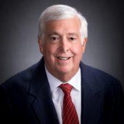 Steven M. Lee